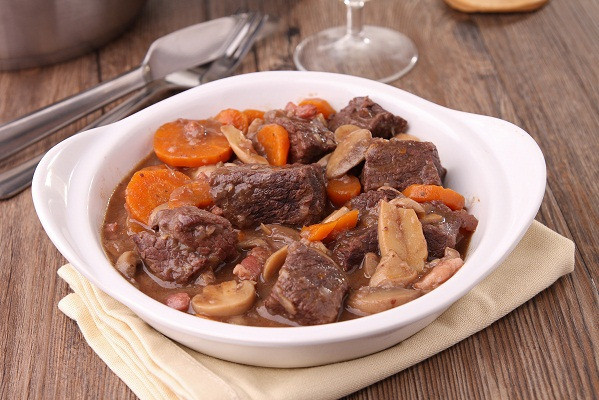 Bodytrim-Recipe-Boeuf-bouruignon-Weight-loss-image