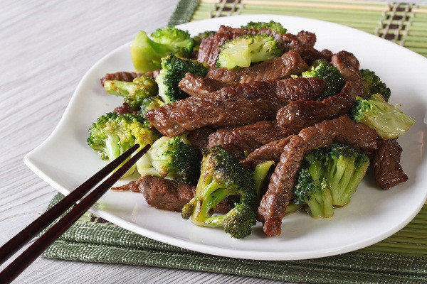 Bodytrim-Beef-with-broccoli-Weight-loss-recipe-image