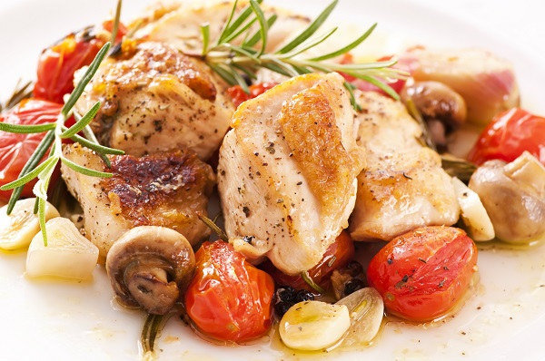 Bodytrim-Chicken-Hot-Pot-Weight-loss-recipe-image