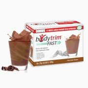 Bodytrim-Meal-Replacement-Fastshake-Image