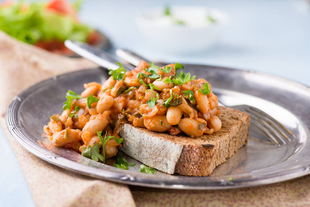 Bodytrim-Home-made-baked-beans-recipe-Weight-loss-image