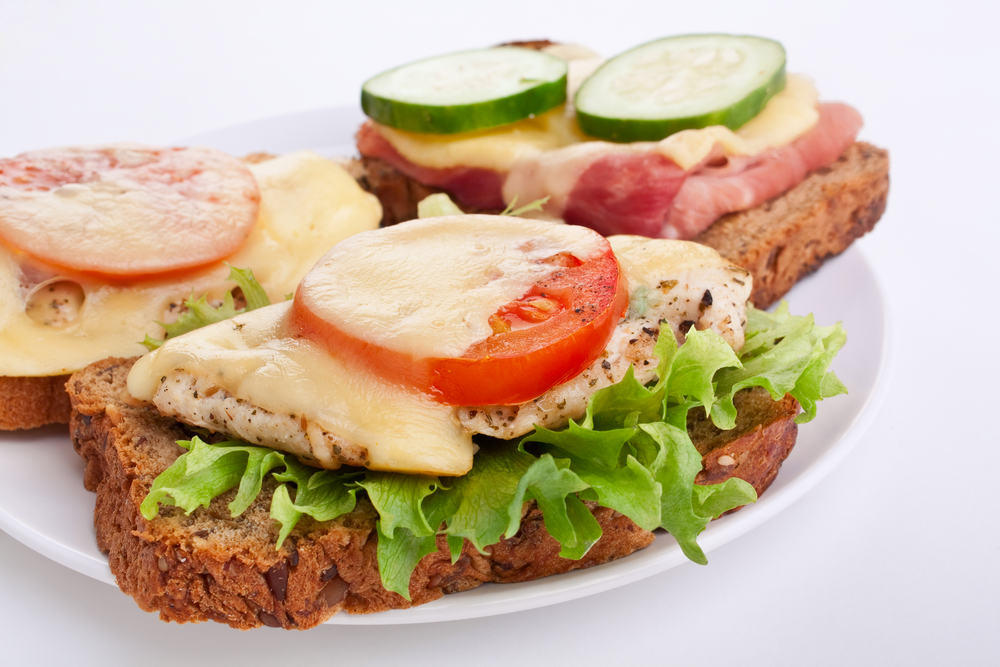 Bodytrim-Turkey-Cheese-Melt-Weight-loss-Recipe-Image