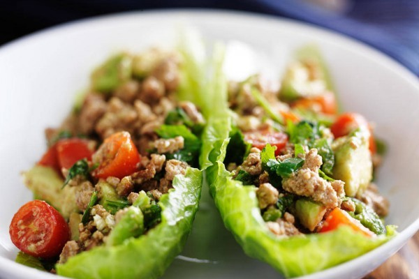 Bodytrim-Low-carb-substitutes-tips-Weight-loss-image