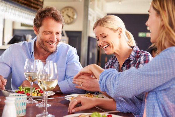 Bodytrim-Eating-Out-Guide-Weight-loss-Image
