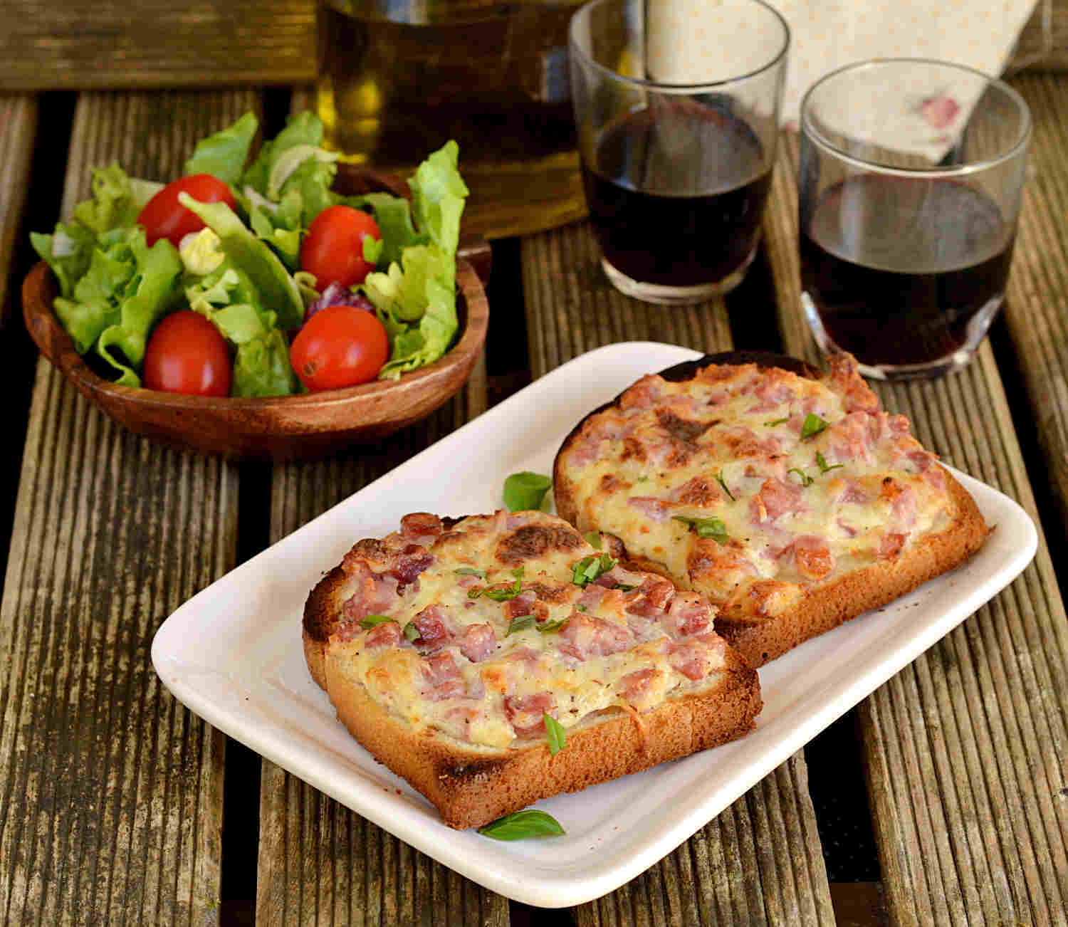 Bodytrim-Toasted-Open-Sandwich-Weight-loss-Recipe-Image