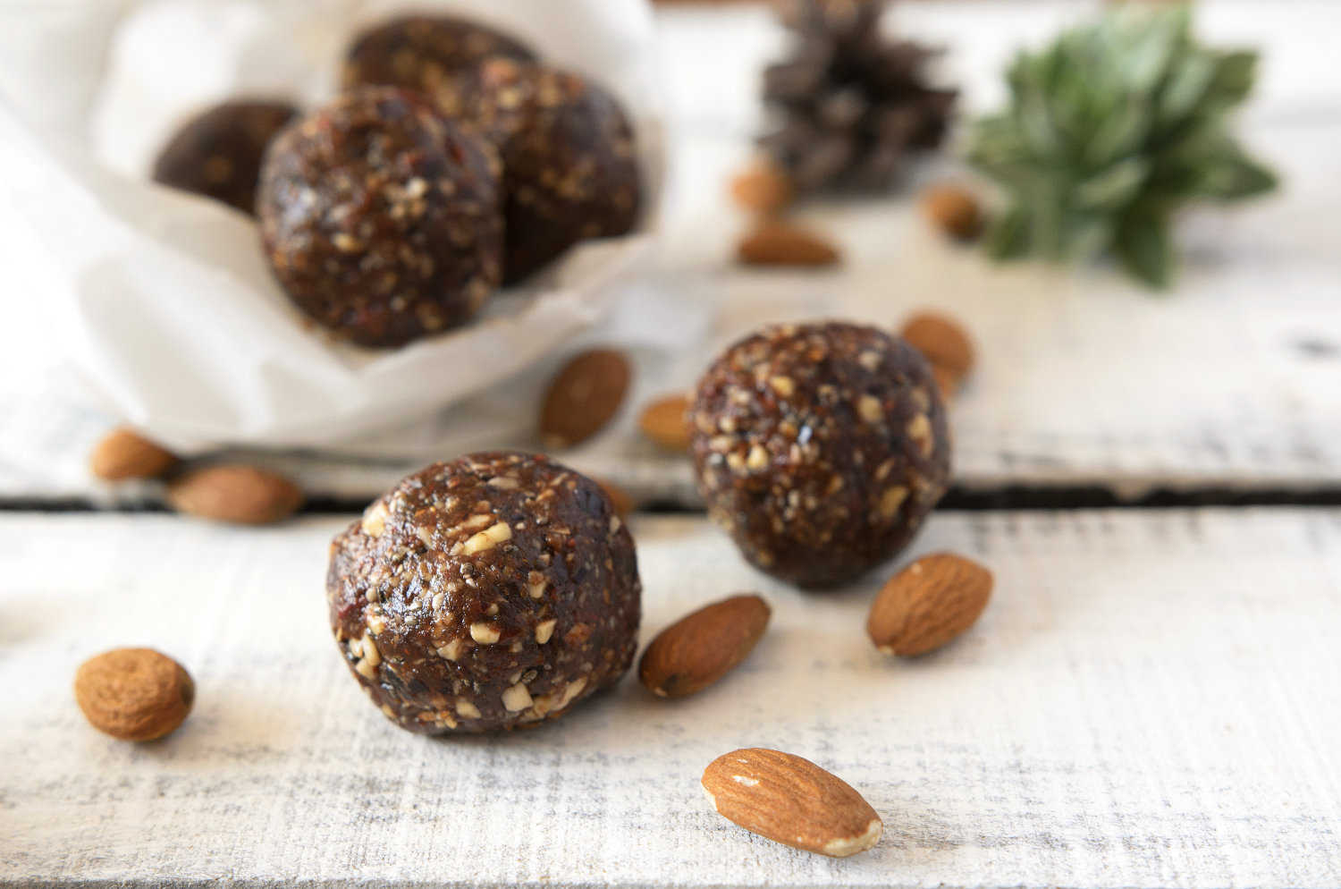 Bodytrim-Choc-Nut-Protein-Balls-Recipe-Weight-loss-Image