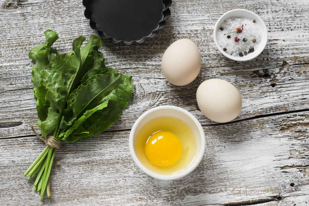 Bodytrim-Spinach-Bacon-Egg-Pots-Weight-loss-Recipe-Image